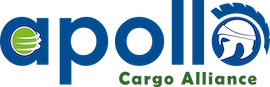 Apollo Cargo Alliance Logo