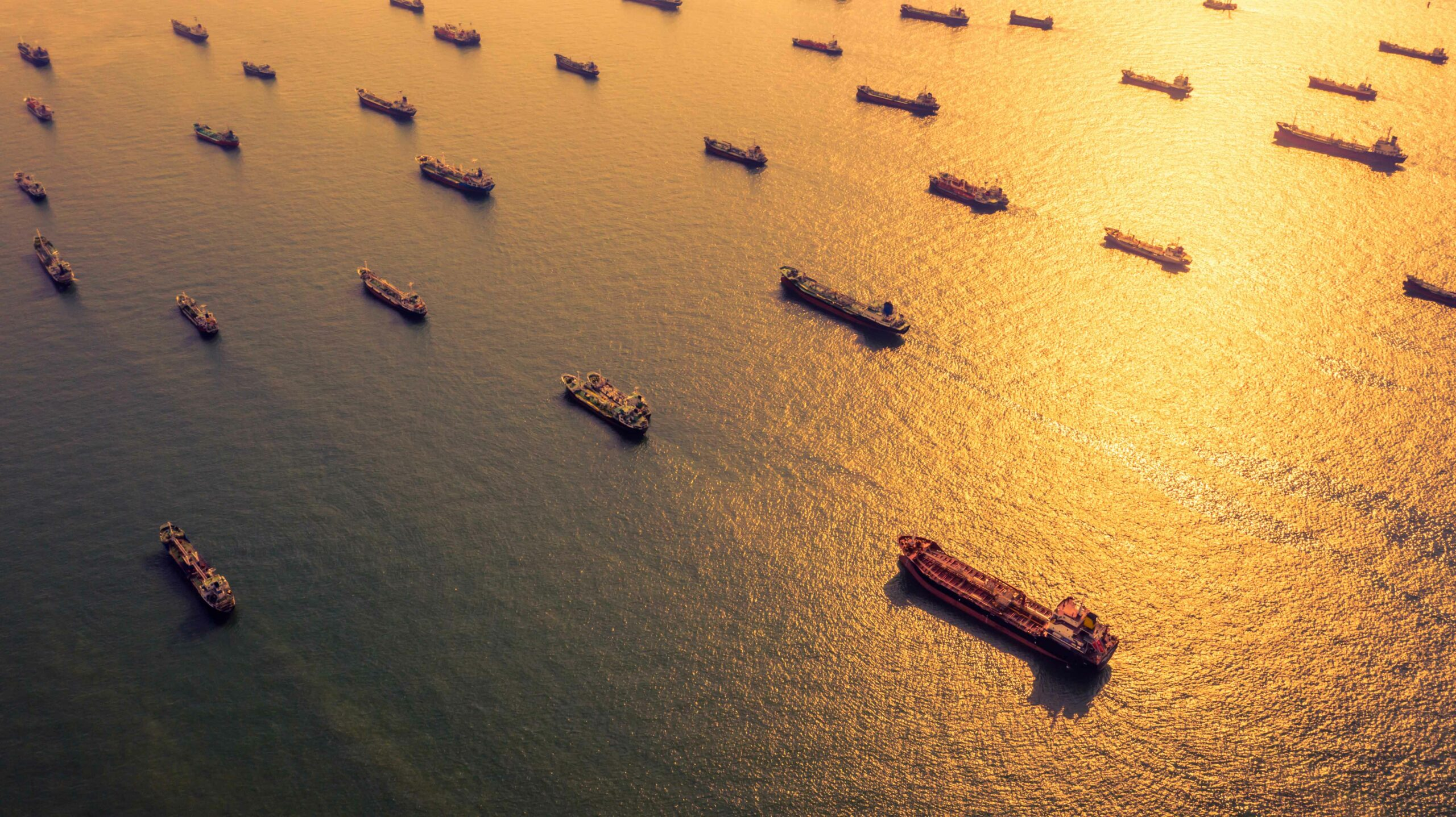 How does the Suez Canal accident affect the tanker business ? Apollo alliance