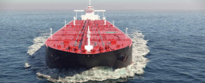 2 of the biggest tanker fleets merge Apollo Cargo Alliance