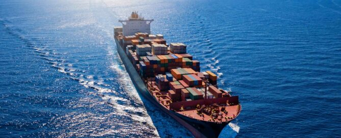World Container Index experiences its steepest ever climb Apollo Cargo Alliance