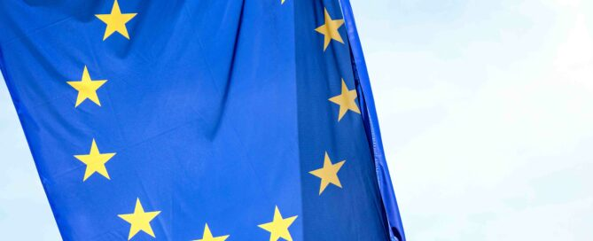 European Sky Regulation must be agreed before additional decarbonisation costs Apollo Cargo Alliance