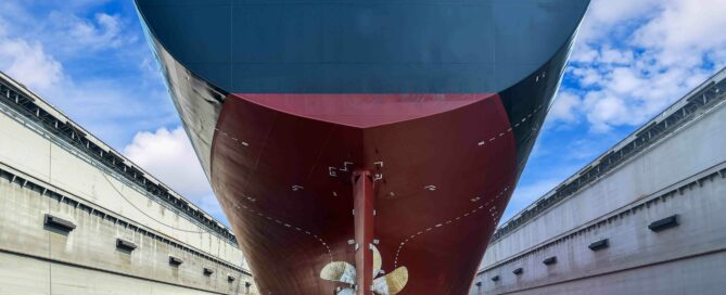 Billions-rich owners double containership orderbook in 2021 Apollo Cargo Alliance