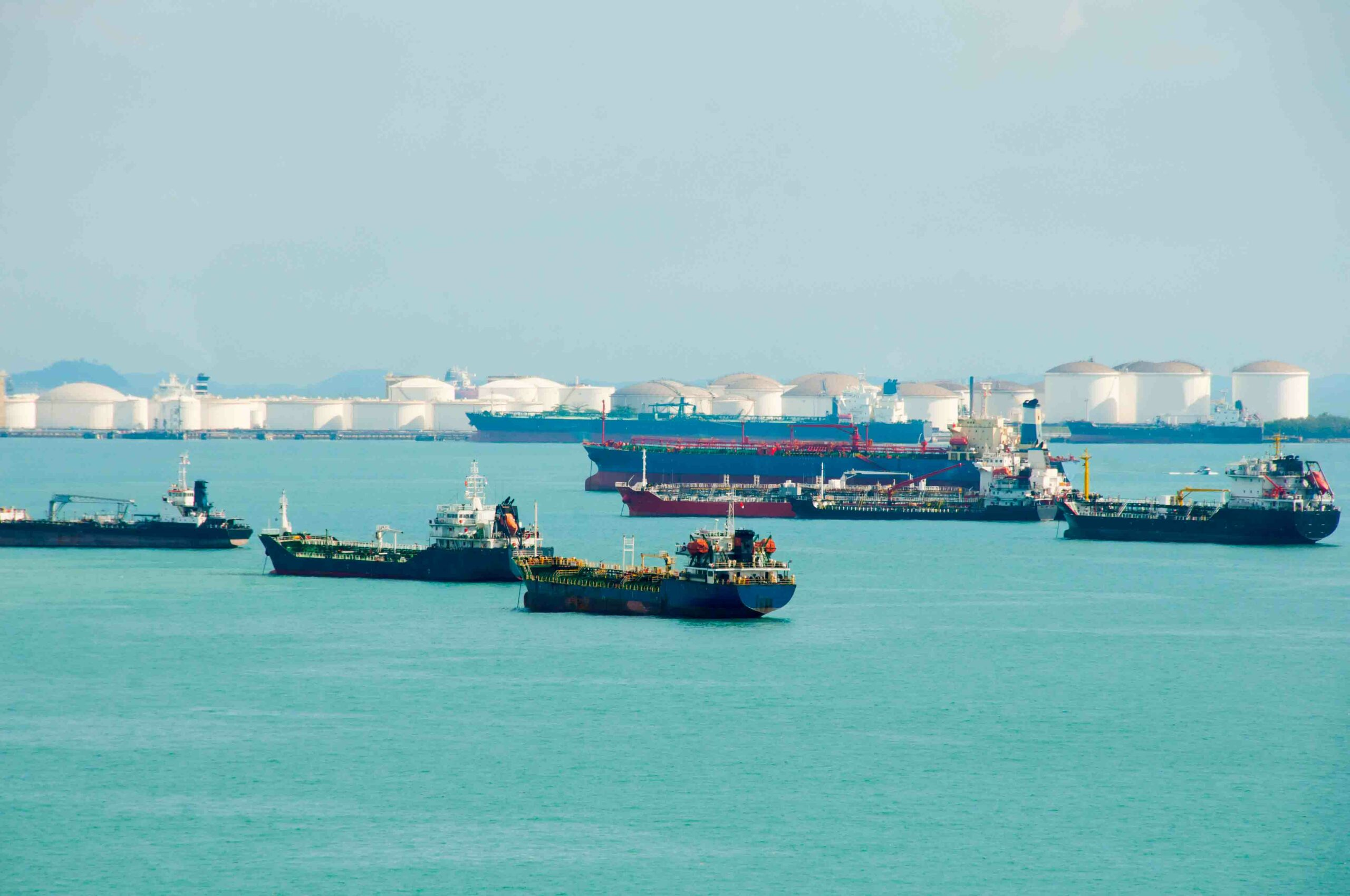 Chinese boxport congestion grows in wake of Ningbo closure Apolo Cargo Alliance