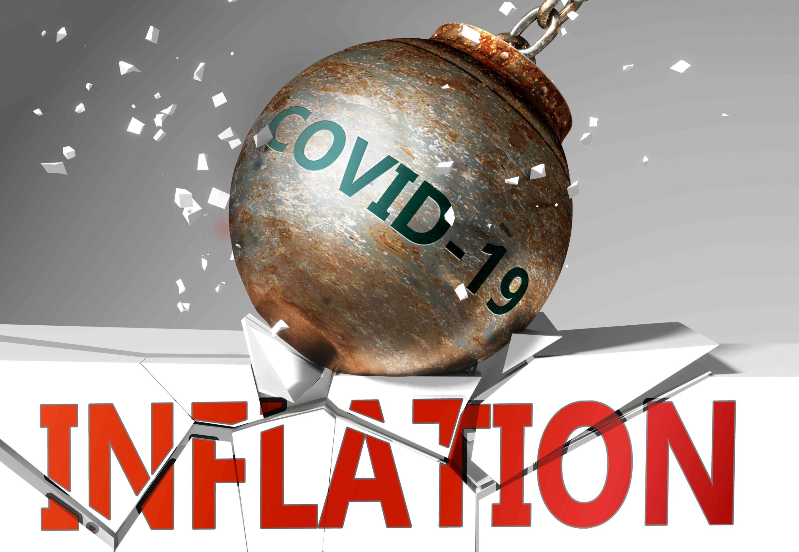 How shipowners can navigate rising inflation Apollo Cargo Alliance