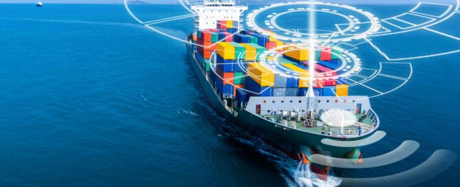 A fierce fight between alliances for market share on the main east-west trades has started Apollo Cargo Alliance