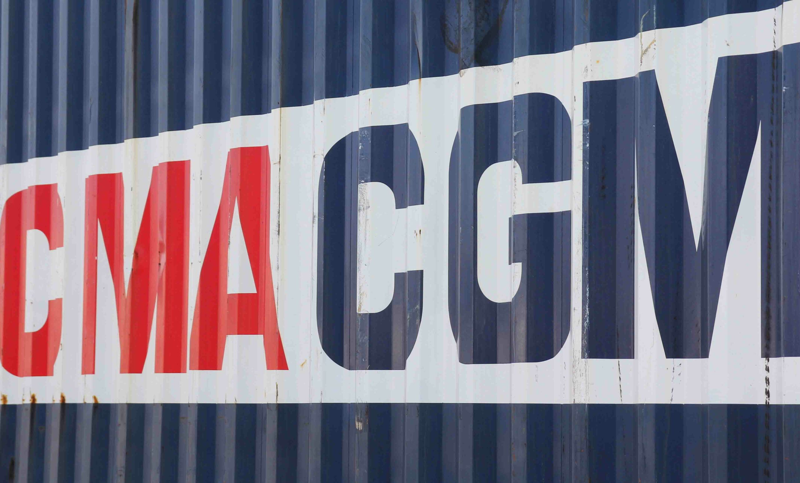 CMA CGM hit by another cyber attack Apollo Cargo Alliance
